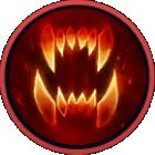 ハンター-吸血衝動